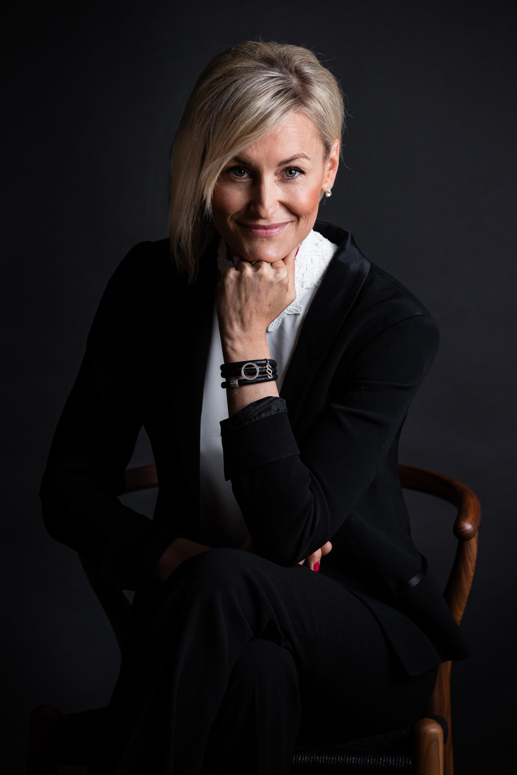 Hanna Larsson Rampe